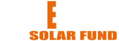 NextEnergy Solar Fund